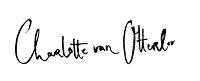 Charlotte van Otterloo