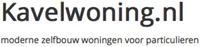 Kavelwoning.nl
