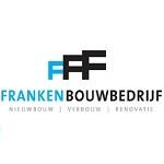 Franken Logo Voor Website A